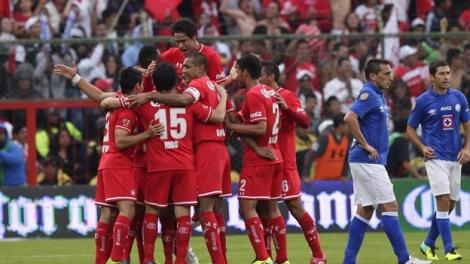 partido-toluca-cruz-azul-cuartos-2013