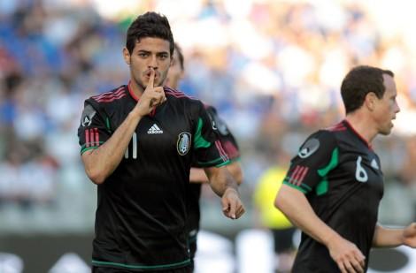 Carlos-Vela-manda-mensaje-de-apoyo-a-Mexico